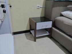 furniture-interior-kamar-tidur-warna-putih-semarang-3
