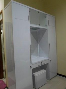 furniture-interior-kamar-tidur-warna-putih-semarang-5