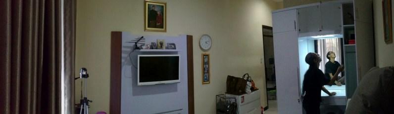 furniture-interior-kamar-tidur-warna-putih-semarang-7