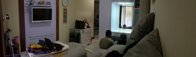 furniture-interior-kamar-tidur-warna-putih-semarang-8