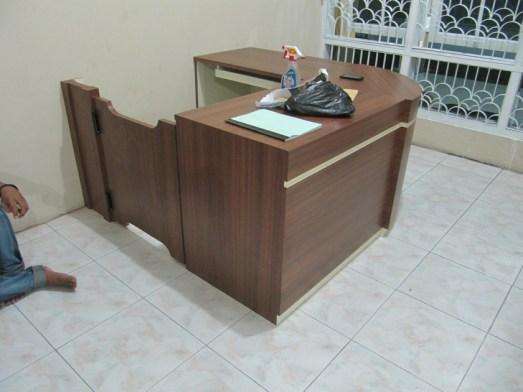 pesan-furniture-ruang-lobi-kantor-di-semarang-1