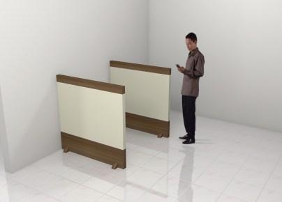 pesan-furniture-ruang-lobi-kantor-di-semarang-14