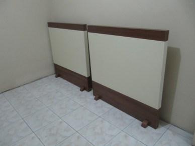 pesan-furniture-ruang-lobi-kantor-di-semarang-15