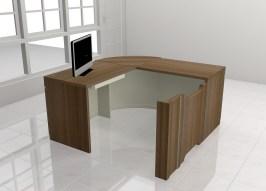 pesan-furniture-ruang-lobi-kantor-di-semarang-4