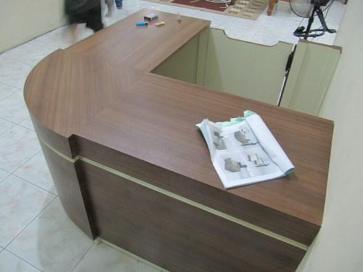 pesan-furniture-ruang-lobi-kantor-di-semarang-6