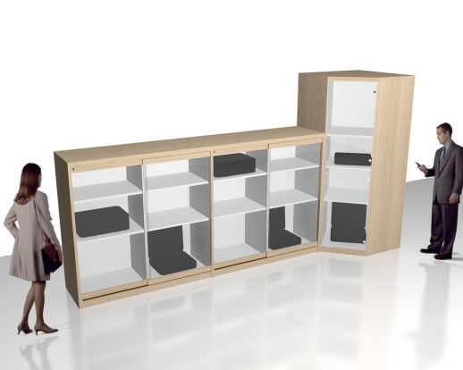 pesan-lemari-pajangan-etalase-showcase-untuk-kantor-1