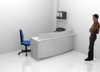 front-desk-kantor-terbaru-2016-4