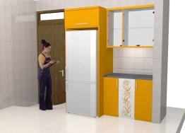 kitchen-set-oranye-semarang-10