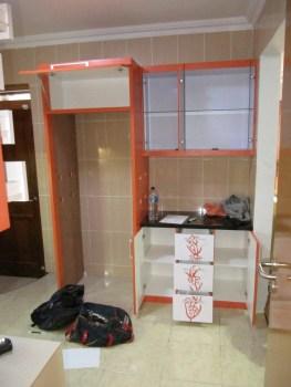 kitchen-set-warna-oranye-5