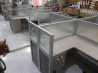 meja-partisi-kantor-15