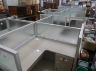 meja-partisi-kantor-16