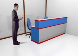 meja-lobby-meja-kasir-untuk-kantor-gudang-5