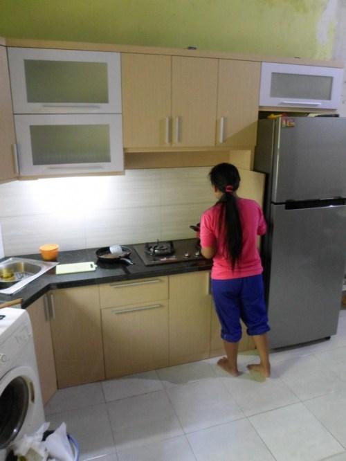 produksi-kitchen-set-di-semarang-1