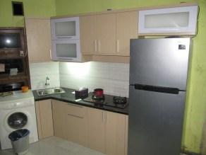 produksi-kitchen-set-di-semarang-2