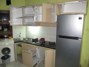 produksi-kitchen-set-di-semarang-3