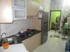 produksi-kitchen-set-di-semarang-5