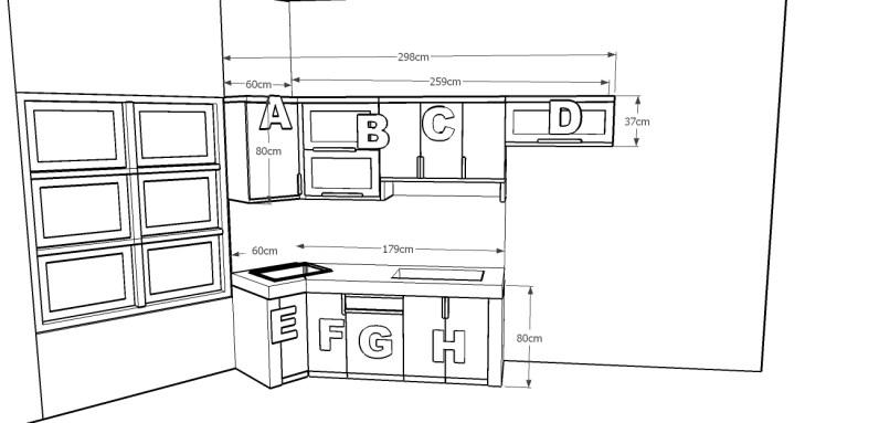 produksi-kitchen-set-di-semarang-6