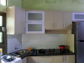 produksi-kitchen-set-di-semarang-8