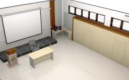 furniture-interior-kantor-semarang-12