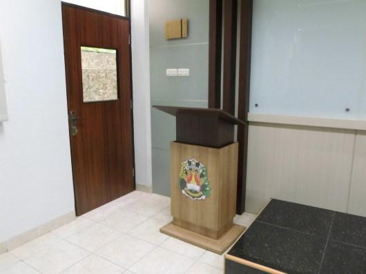furniture-interior-kantor-semarang-18