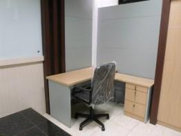 furniture-interior-kantor-semarang-19