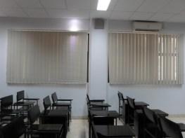 furniture-interior-kantor-semarang-23