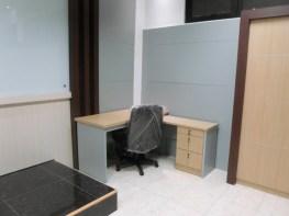 furniture-interior-kantor-semarang-5