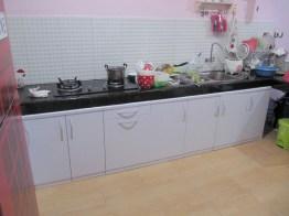 kitchen-set-keramik-2