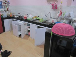 kitchen-set-keramik-3
