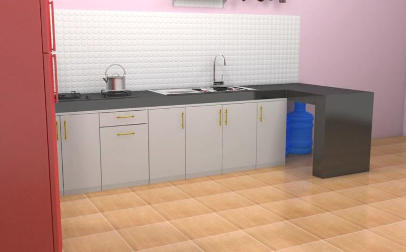 kitchen-set-keramik-6