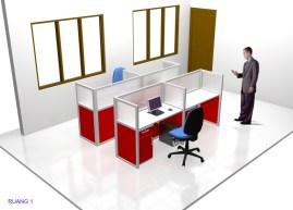 produsen-meja-kubikel-kantor-kirim-seluruh-indonesia-16