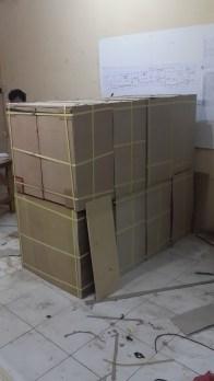 produsen-meja-kubikel-kantor-kirim-seluruh-indonesia-8