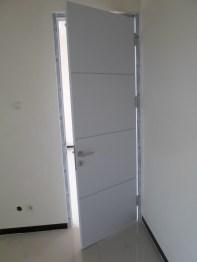 pintu-hpl-semarang-4