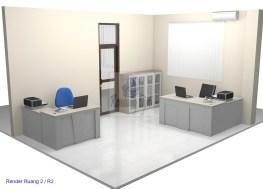 desain ruang karyawan kantor (4)