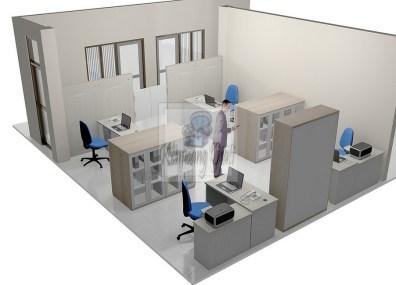 desain ruang karyawan kantor (8)