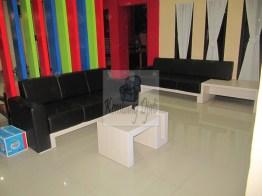 pesan furniture kirim seluruh indonesia (11)