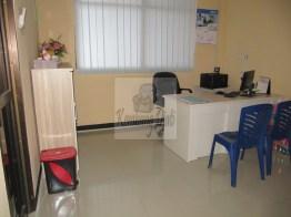pesan furniture kirim seluruh indonesia (2)