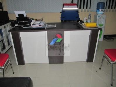 pesan furniture kirim seluruh indonesia (21)