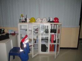 pesan furniture kirim seluruh indonesia (27)