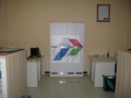 pesan furniture kirim seluruh indonesia (30)