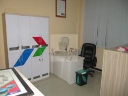 pesan furniture kirim seluruh indonesia (33)