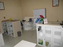 pesan furniture kirim seluruh indonesia (38)