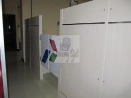 pesan furniture kirim seluruh indonesia (39)