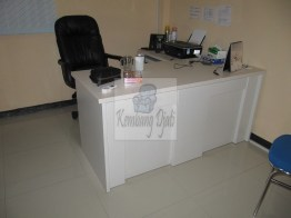 pesan furniture kirim seluruh indonesia (44)