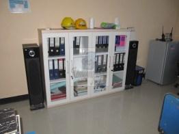 pesan furniture kirim seluruh indonesia (48)