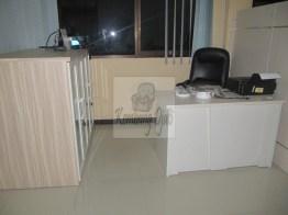 pesan furniture kirim seluruh indonesia (5)