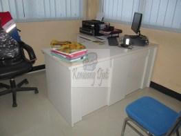 pesan furniture kirim seluruh indonesia (50)
