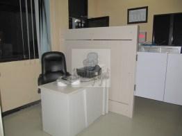 pesan furniture kirim seluruh indonesia (6)