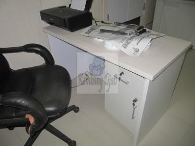 pesan furniture kirim seluruh indonesia (7)