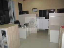 pesan furniture kirim seluruh indonesia (9)